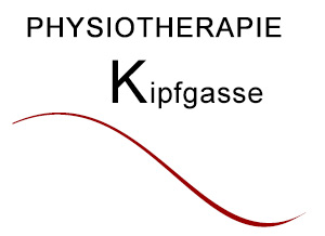 Physiotherapie Kipfgasse Münchenbuchsee